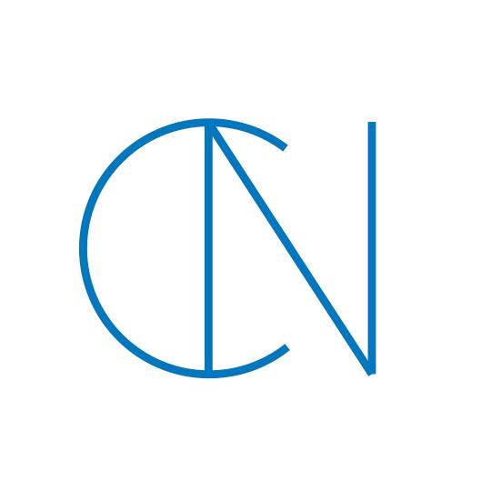 Icône Commerces Neufs